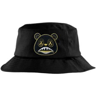 dfb373aaffd X Gear 101   Baws Bucket Hats - Fashion Feel Info