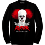 X Gear 101.com : Rufnek Killing the Game Collection