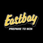 Eastbay : New FLX rewards program for Eastbay and Footlocker Inc.