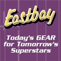 Eastbay : Shop Now and Take 25% Off $49 at Eastbay.com + More for July!