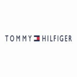 Tommy Hilfiger.com 30% off Tops for Spring