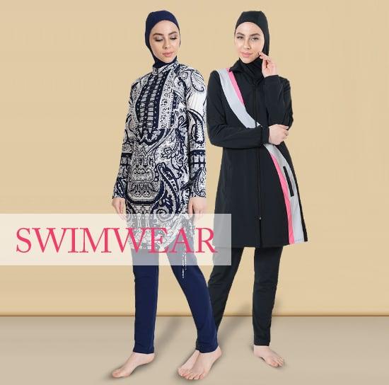Ihram Kids For Sale Dubai: EastEssencce.com : 20% Off Everything Over $100