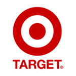 Target : Target Weekly: Save Up To 25% + An Extra 15% Off Furniture +More!
