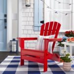 Targe :  Fourth of July Summer Deals Bedroom Decorations, Outdoor Grills, Home Decorations, + More