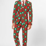 Opposuits : Christmas Sale Suits 20% Off and 10% Off Selected Products