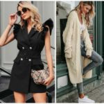SheIn : Holiday Sale Womens Coats, Jeans , Jackets and Boots Up to 15% Off