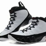 Eastbay : Jordan Retro 9 shoe of the Month!
