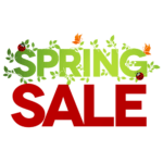 SheIn : Spring Sale from SheIn Everything for Spring Great Sale Exclusive