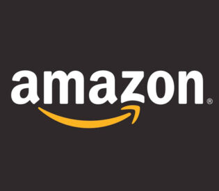 Amazon : Amazon's Programs and Membership Services and Offers