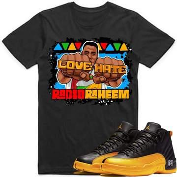 baws-hq-t-shirt-jordan-retro-12-university-gold-sneaker-tees-shirt-to-match-radio-raheem-17371686076574_360x
