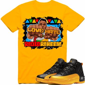 baws-hq-t-shirt-jordan-retro-12-university-gold-sneaker-tees-shirt-to-match-radio-raheem-17371690303646_360x