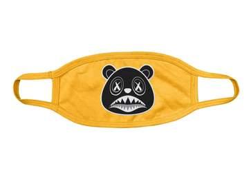 baws-mask-mask-oreo-baws-fashion-face-mask-gold-13898050764857_360x