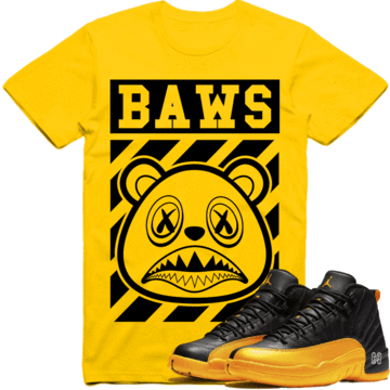 sneaker-clothing-shirts-t-shirt-jordan-retro-12-university-gold-gary-payton-sneaker-tees-shirt-to-match-caution-baws-13834777231417_360x