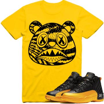 sneaker-clothing-shirts-t-shirt-jordan-retro-12-university-gold-gary-payton-sneaker-tees-shirt-to-match-zebra-baws-13834780147769_360x