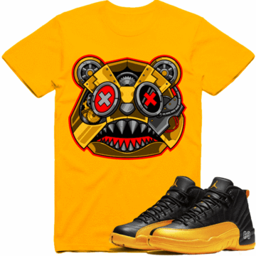 sneaker-clothing-t-shirt-jordan-retro-12-university-gold-sneaker-tees-shirt-to-match-killer-baws-17435605893278_360x