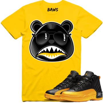 sneaker-quick-strike-t-shirt-commando-baws-v1-gold-sneaker-tees-shirt-jordan-retro-12-university-gold-13818338803769_360x