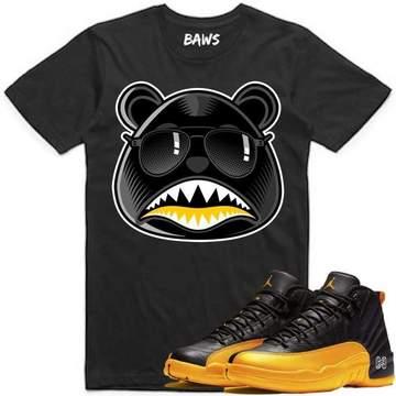 sneaker-quick-strike-t-shirt-commando-baws-v1-gold-sneaker-tees-shirt-jordan-retro-12-university-gold-13818339622969_360x