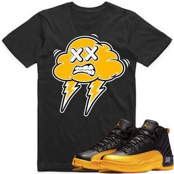 strange-clouds-t-shirt-gold-strange-clouds-jordan-retro-12-university-gold-sneaker-tees-shirt-to-match-17260862767262_360x