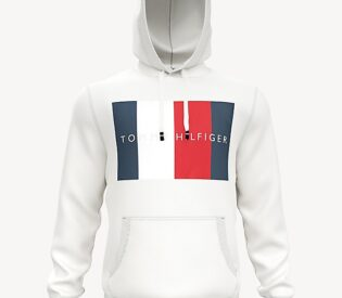 Tommy Hilfiger : Mens 30% OFF OUTERWEAR, FLEECE & SWEATERS +